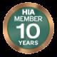 Aspire-HIA-member-10-years-x120